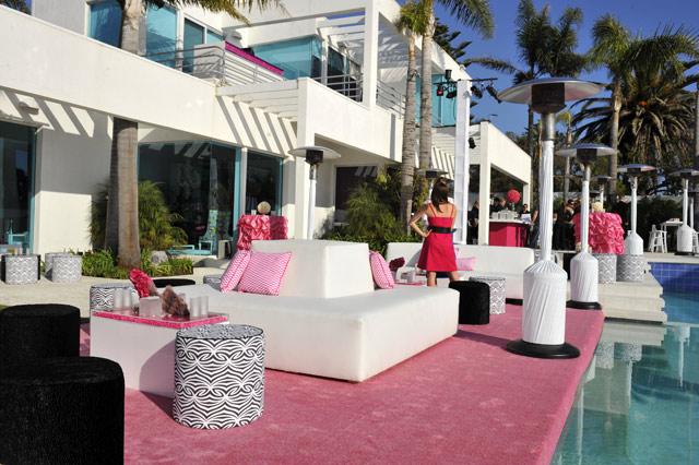 Barbie Dream Malibu House Digsdigs