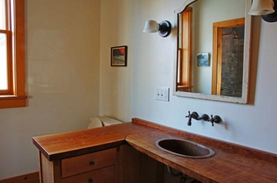 Bathroom 1500px 960x