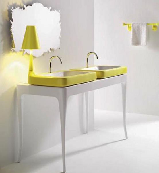 shower cabin with modern design modern shower in bathroom shower
