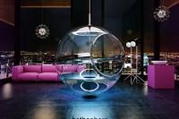 bathsphere-suspended-glass-bubble-bathtub-1