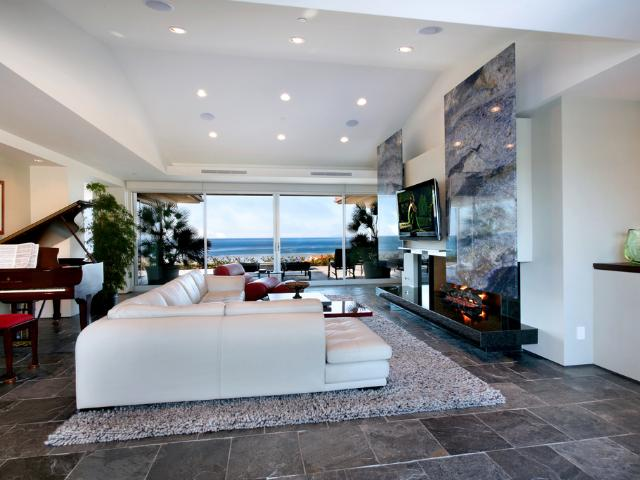 Pics Photos Beach Beautiful House Interior Design Luxury Inspiring