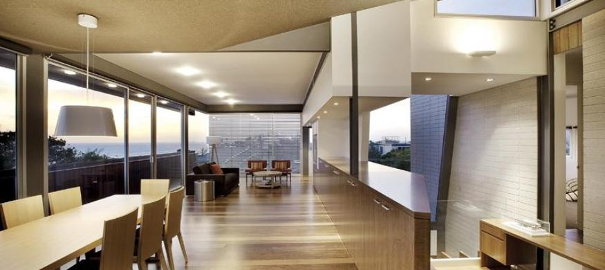 Beaumaris Dream House By Maddison Architects Digsdigs