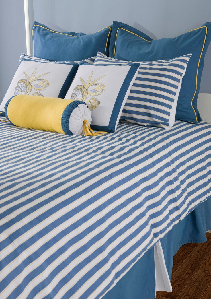sea bedding 37 beautiful and sea inspired bedroom designs digsdigs 276