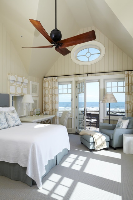 Diy Bedroom Ideas For Small Rooms Design: 49 Beautiful Beach And Sea Themed Bedroom Designs