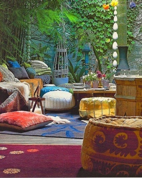 ideas 23 beautiful boho sunroom design ideas show the whole series