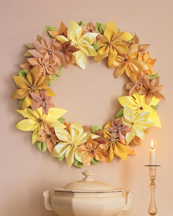 Beautiful Christmas Wreaths