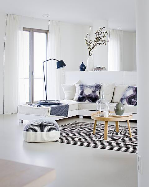75 Awesome Sunroom Design Ideas Digsdigs: 45 Beautiful Scandinavian Living Room Designs
