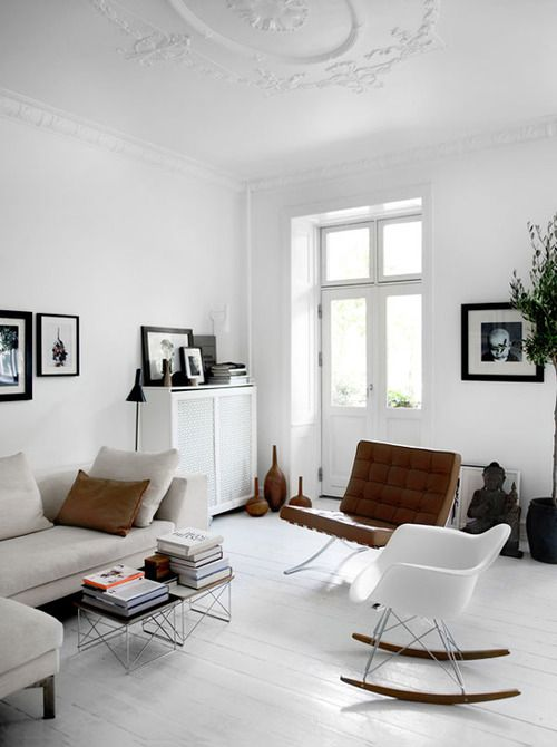 45 beautiful scandinavian living room designs digsdigs On scandinavian interior design living room