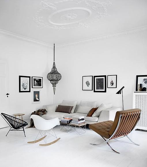 45 beautiful scandinavian living room designs digsdigs for Beautiful room design
