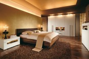 bedroom design huelsta elumo