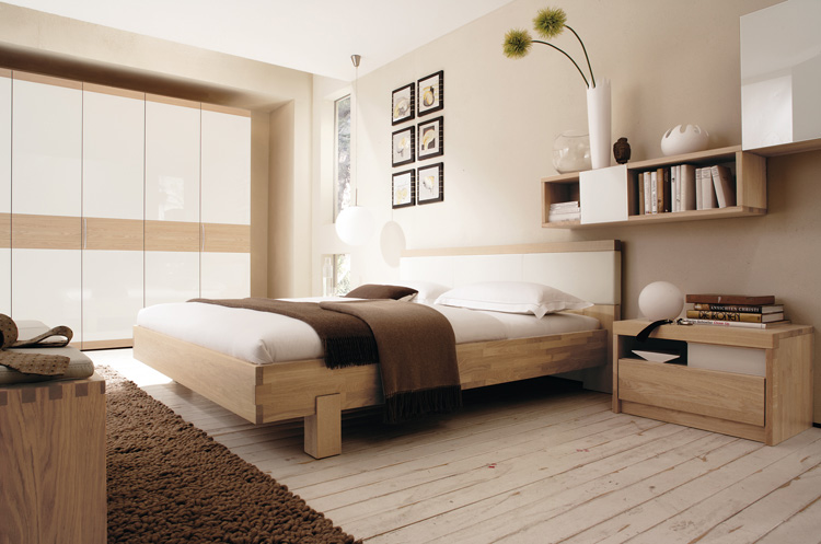 Great Bedroom Design Ideas 750 x 497 · 108 kB · jpeg