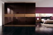 bedroom design huelsta multi forma