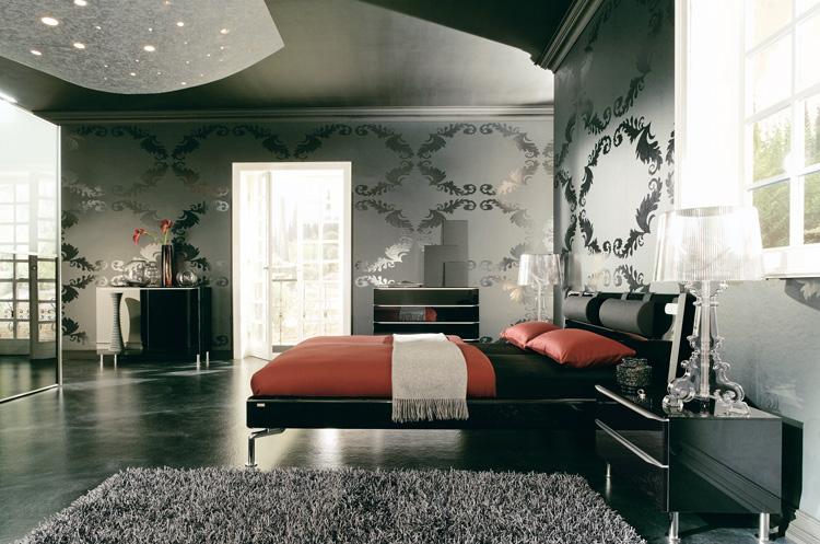 bedroom design huelsta new metis