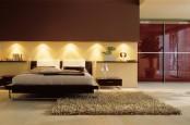 bedroom design huelsta tamis