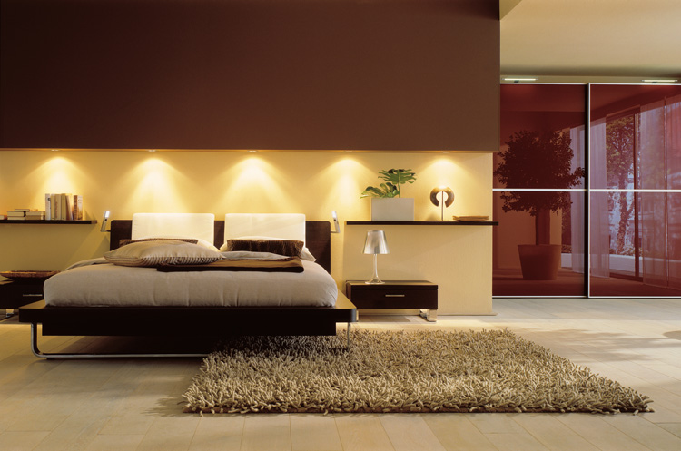 Impressive Bedroom Design Ideas 750 x 497 · 114 kB · jpeg