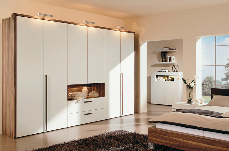 Very Best Bedroom Cupboard Design Ideas 750 x 497 · 100 kB · jpeg