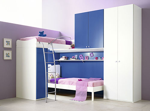 Photo in addition Watch additionally Rossetti Table L besides 40 Diy Mosaic Design Ideas moreover Bunk Beds And Loft Bedrooms For Teenagers By Ima. on design of beds for bedroom
