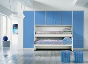 Bedroom For Teenagers Ima