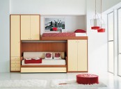 Bedroom For Teenagers Ima