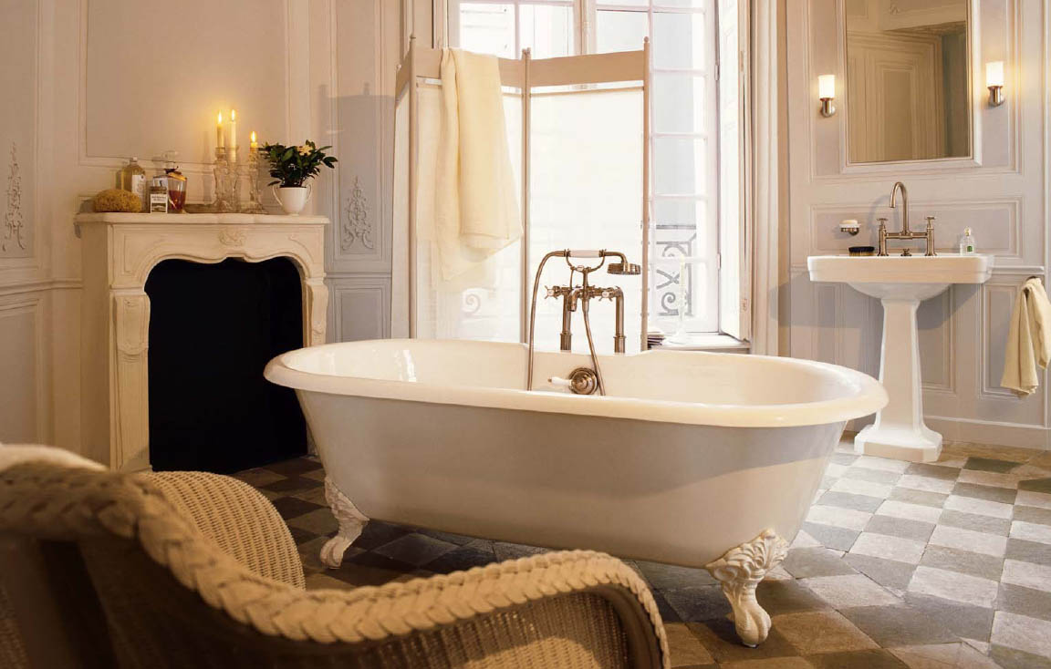 Perfect Luxury Bathroom Designs 1152 x 734 · 118 kB · jpeg