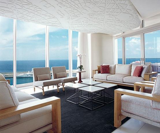 Beirut Residence