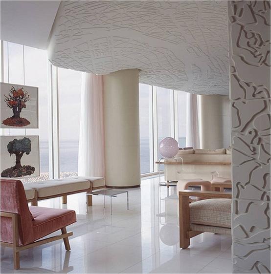 Esams Condo Interior Design Vancouver: Profesional Home Designs: Simple, Clean And Sophisticated