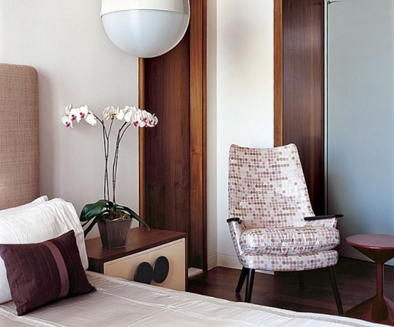 condominium decorating, condominium design, condominium interior design, joe serrins studio, lebanon homes, sophisticated interior design, luxury home designs