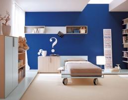 Top 10 Kids And Teens Room Design Ideas Best Of 2009