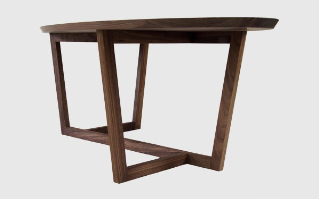 Bespoke Modern Furniture Collection By Young & Norgate