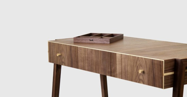 Bespoke Modern Furniture Collection By Young And Norgate