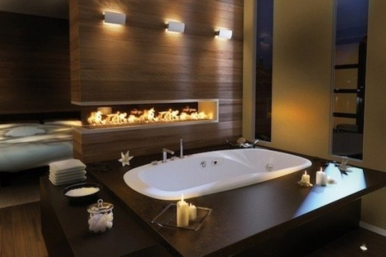 601 the most cool bathroom designs of 2013 digsdigs for Bathroom designs 2013