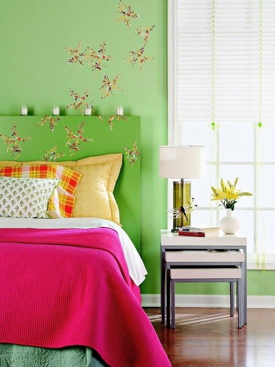 Best Bedroom Design March