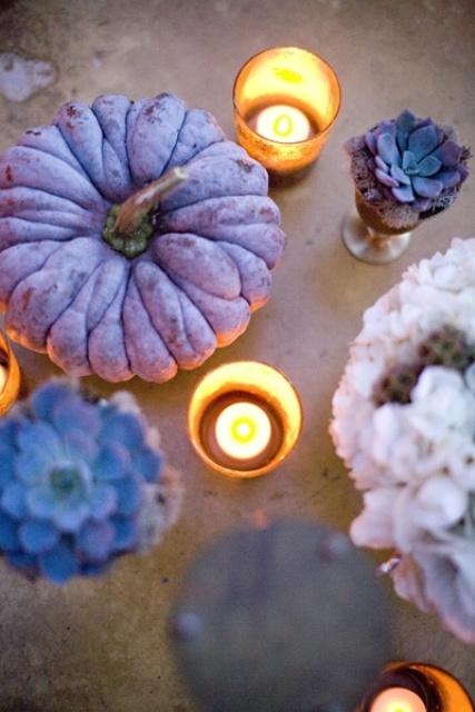 Best Fall Decor September