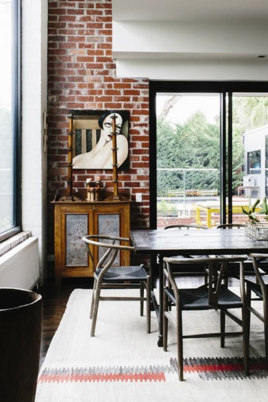 Best Loft Design November