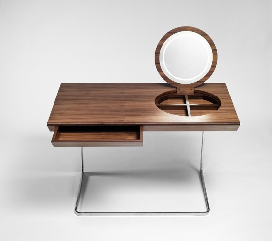 Best Furniture, Product and Room Designs of February 2011