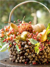 Best Thanksgiving Centerpieces