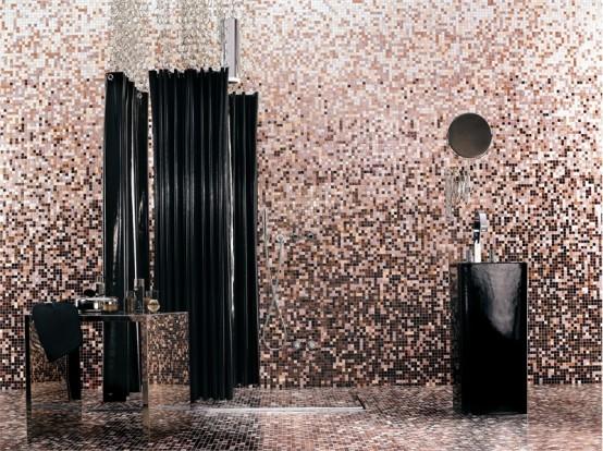Calicanto Mozaic