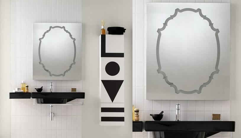 http://www.digsdigs.com/photos/black-and-white-bathroom-design-4.jpg