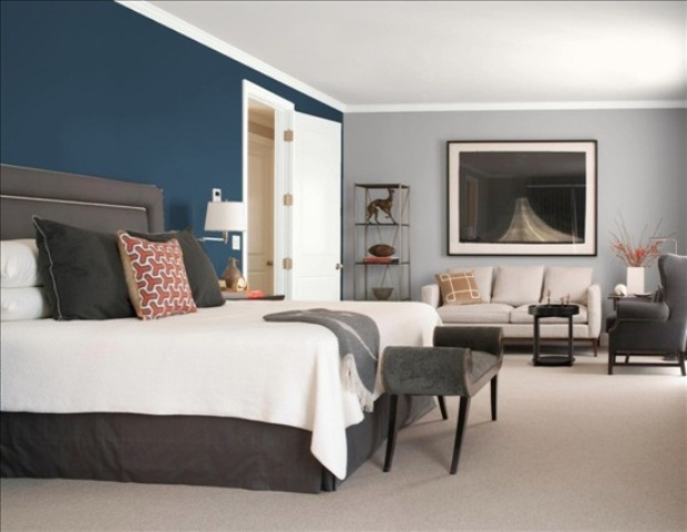 grey blue bedroom walls related keywords suggestions grey blue