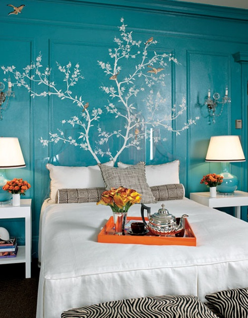blue-and-turquoise-accents-in-bedrooms-37 Kitchen Design Ideas For Men on halloween for men, diy for men, kitchen ideas blog, kitchen ideas books, home for men, art for men, chairs for men, sports for men, holidays for men, accessories for men, dinner for men, kitchen updates, living rooms for men, kitchen ideas pendants, kitchen ideas family, recipes for men, cabinet hardware for men,