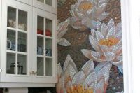 bold-mosaic-kitchen-backsplashes-to-get-inspired-10