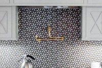 bold-mosaic-kitchen-backsplashes-to-get-inspired-18