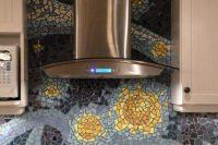 bold-mosaic-kitchen-backsplashes-to-get-inspired-2