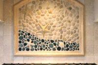 bold-mosaic-kitchen-backsplashes-to-get-inspired-5