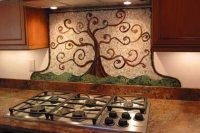 bold-mosaic-kitchen-backsplashes-to-get-inspired-6