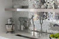 bold-mosaic-kitchen-backsplashes-to-get-inspired-8