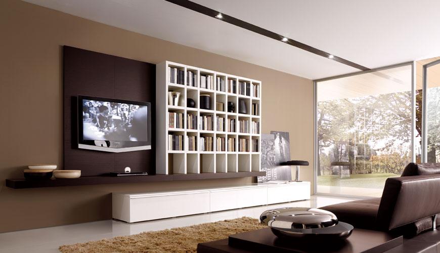 living room wall systems living room wall units minimalist wall unit ...