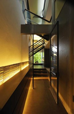 boukyo-house-interior-3