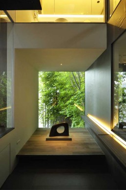 boukyo-house-interior-4