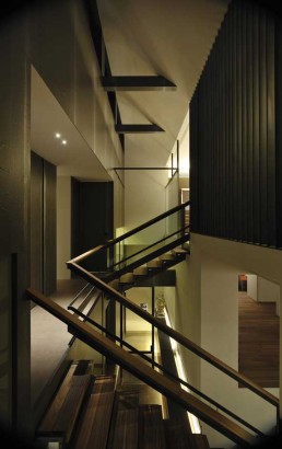 boukyo-house-interior-5